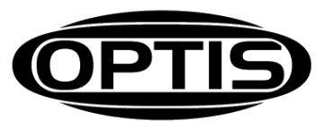 OPTIS - Obsługa Techniczna Imprez Estradowych